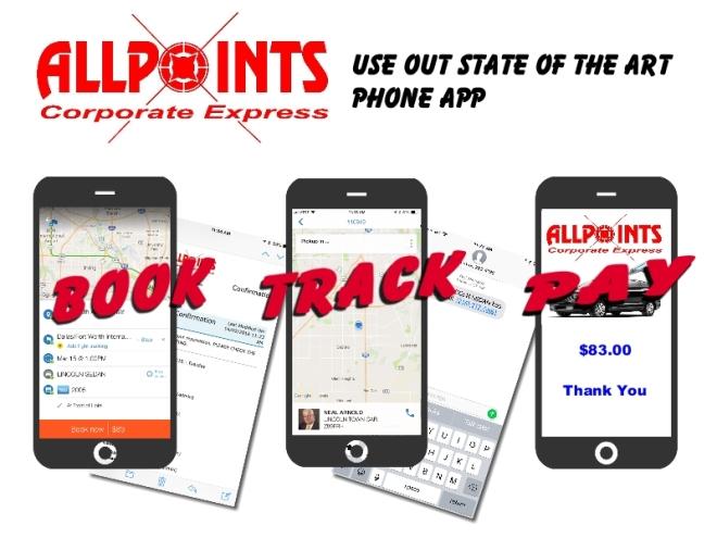 8x6 Allpoints Slider App2_2_2-001